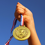 Award-Winning Care